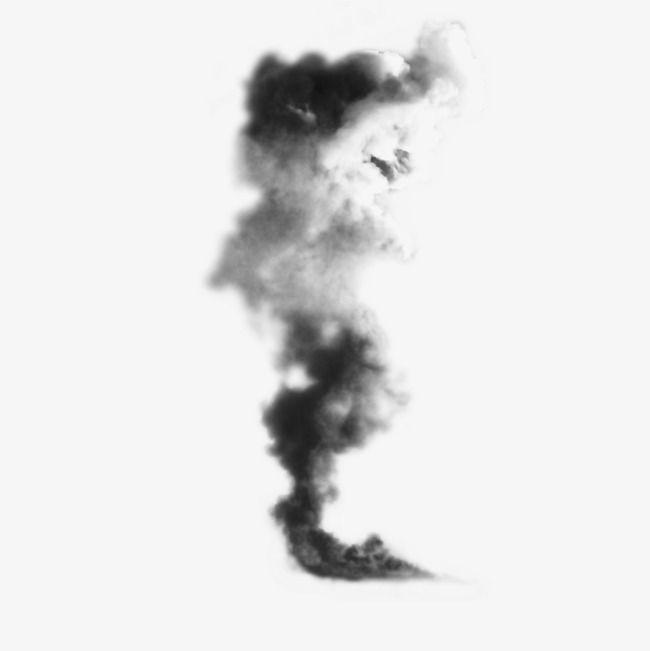 A fumaça Escura de Cozinha criativa, A Natureza Humana, Dark, CreativeImagem PNG