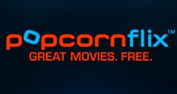 Best websites to watch free movies abd tv shows