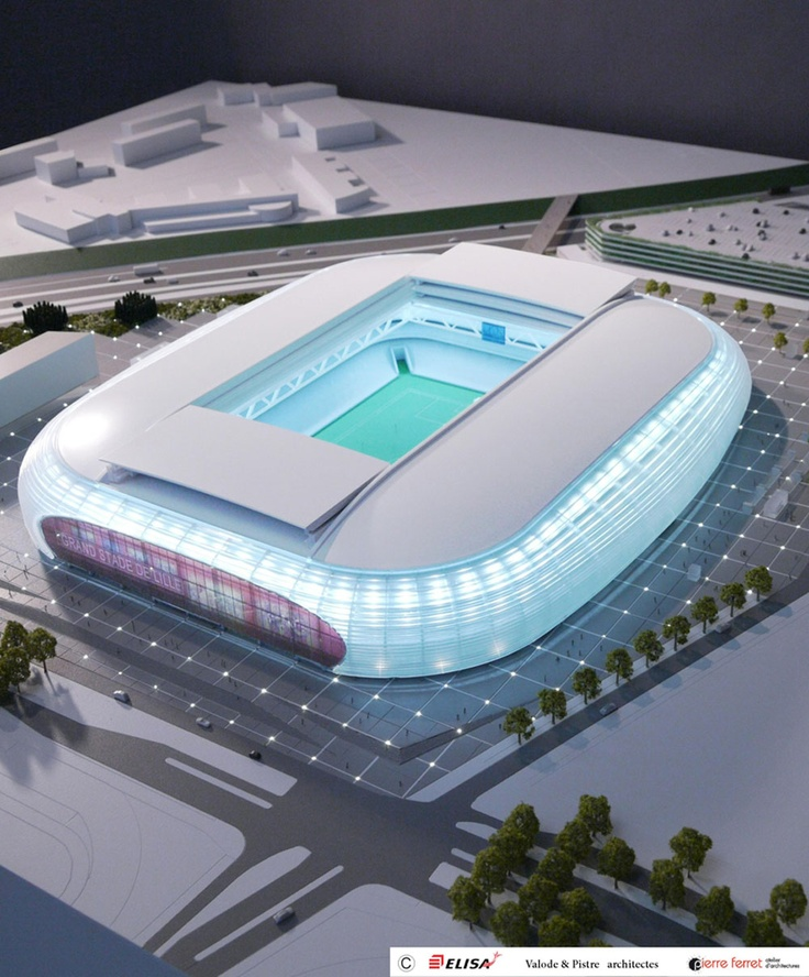 1000 images about soccer stadiums on pinterest. Black Bedroom Furniture Sets. Home Design Ideas