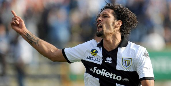 2014-15 #SerieA Preview: Parma vs. Fiorentina #football #sports #gambling