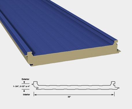 7 Best Radiant Barrier Roofing Under Metal Amp Tile Roofs