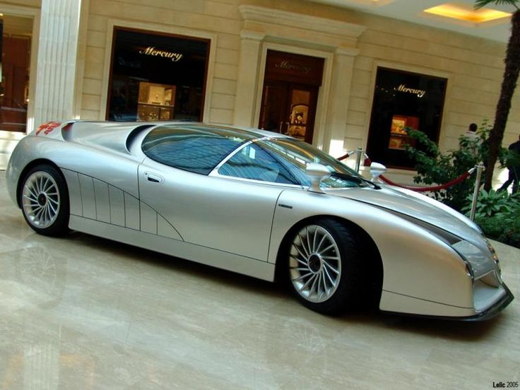 http://images.forum-auto.com/mesimages/636588/Scighera%20concept%20grey%20sa%20hall%20of%20exposition.jpg