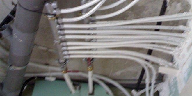 Solución a Problemas en Instalaciones de Calefacción Bitubo