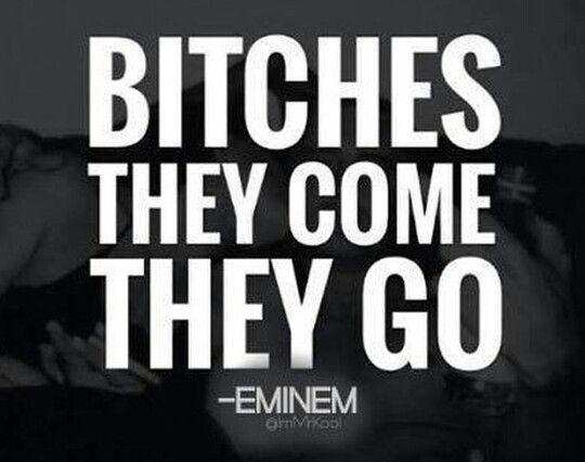 Eminem | Eminem Lyrics in 2019 | Eminem quotes, Eminem