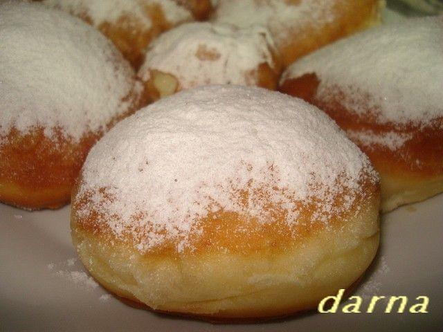 115 best images about beignets gaufres pate a frire pate a choux on pinterest donuts - Pate a beignet a la biere ...