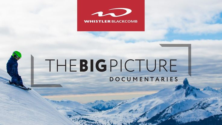 What if kids stopped playing outside? Check out Part 2 of Whistler Blackcomb's Big Picture Documentaries ->  https://www.whistlerblackcomb.com/pwdr-stash/features/the-big-picture/part-2