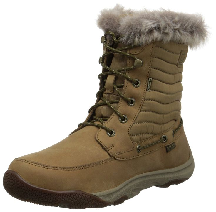 17 Best ideas about Women's Rain & Winter Boots on Pinterest ...