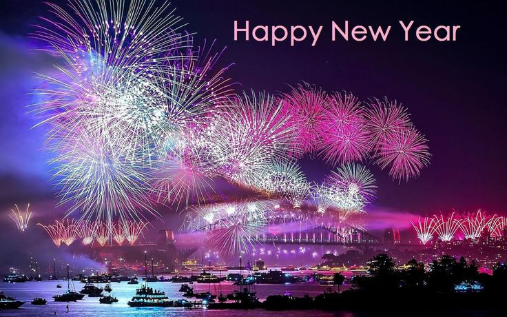 Image result for new year fireworks pics