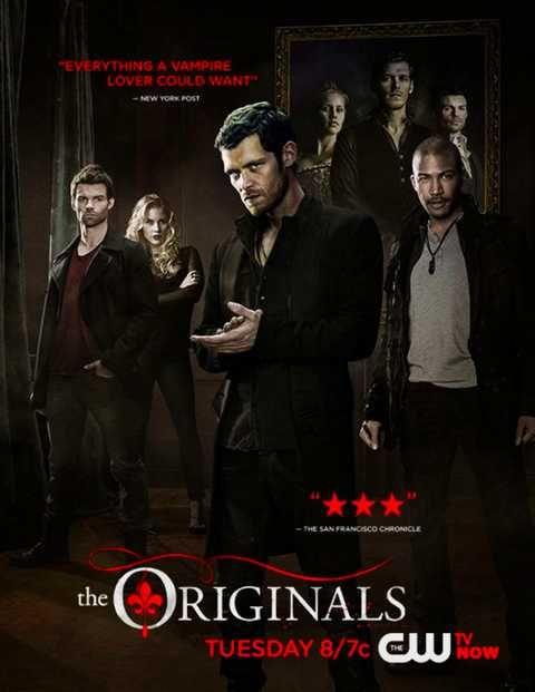دانلود سریال The Originals http://moviran.org/%d8%af%d8%a7%d9%86%d9%84%d9%88%d8%af-%d8%b3%d8%b1%db%8c%d8%a7%d9%84-the-originals/ دانلود سریال فوق العاده جذابو زیبای The Originals محصول CW آمریکا قسمت 22 از فصل 2اضافه شد  اطلاعات کامل : IMDB امتیاز : 8.7 فرمت : MKV کیفیت : HDTV 480p & 720p حجم : 150 – 300 مگابایت محصول : شبکه CW ژانر : درام ، فا