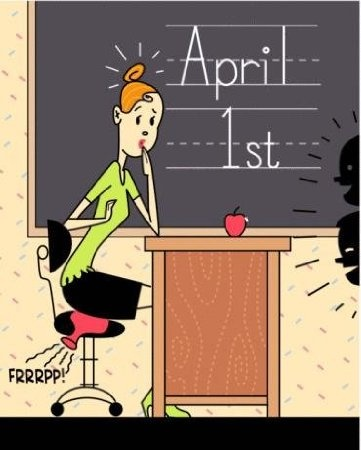 27 best images about April Fools on Pinterest   Teaching, Dr suess ...