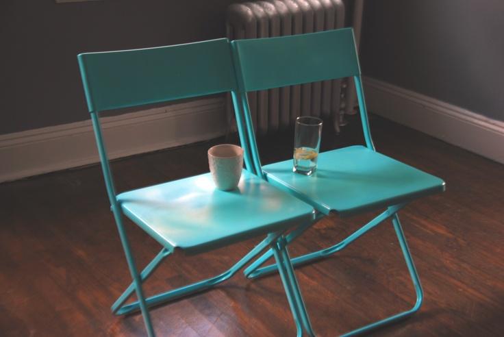 Diy Painting Ikea Furniture