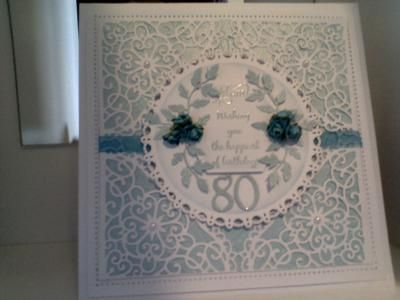 25 best images about 80th birthday cards – 80th Birthday Cards for Mum