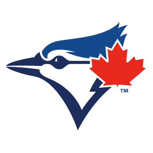 The Official Site of The Toronto Blue Jays