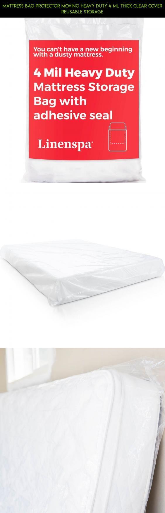 orthopaedic mattress add a 15cm deep 13 5 gauge bonnell spring