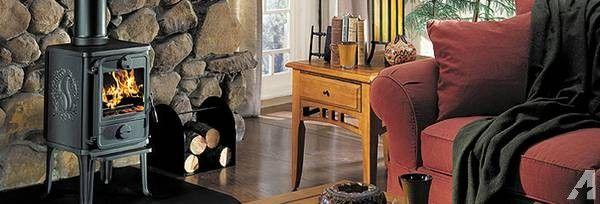 Morso 1410 Wood Stove - for Sale in Wallowa, Oregon Classified | AmericanListed.com