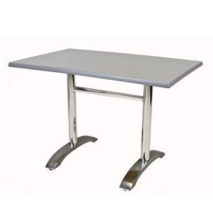 Verona Twin Table