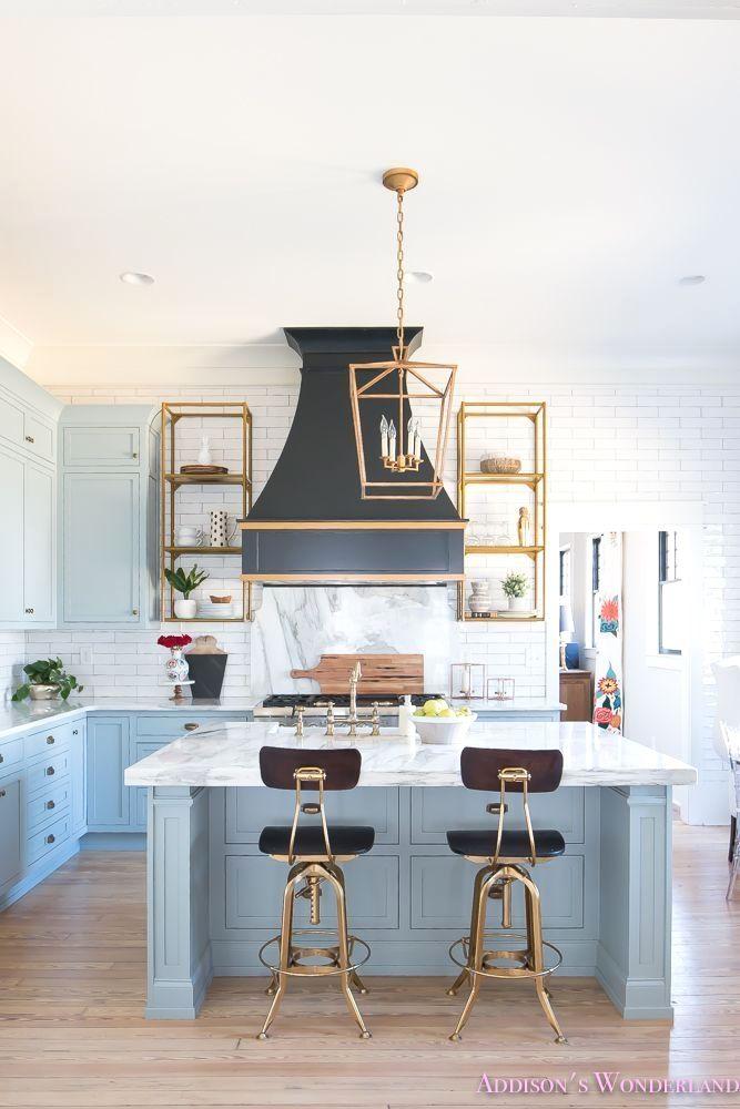 kitchen decor menu board and pics of kitchen decor raipur. | kitchen