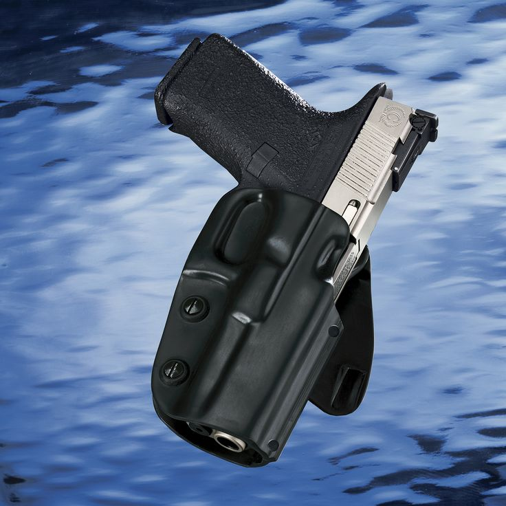 M5X MATRIX: M5X paddle holster is a versatile addition to Galco's line of Matrix™ thermoplastic holsters.   The durable, injection-molded Matrix line is lightweight, comfortable, and nearly maintenance free – while remaining fast in action, concealable, and easy on the budget!   Like all Galco paddle holsters, the M5X locks solidly on the belt while still remaining easy to attach and remove.