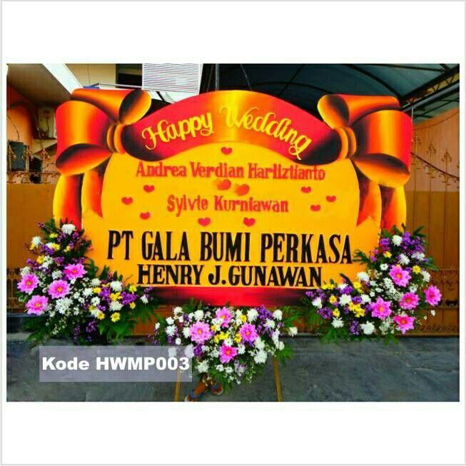 Toko Bunga Surabaya ONLINE 24 JAM Siap DELIVERY untuk area Jawa Timur dan sekitarnya. Pelayanan PROFESIONAL,Kreasi CANTIK dan ELEGAN. Hub 0852 3255 2459