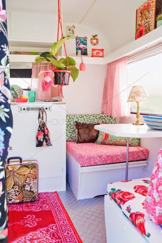 les 25 meilleures id es concernant int rieur camping car sur pinterest remodelage int rieur. Black Bedroom Furniture Sets. Home Design Ideas