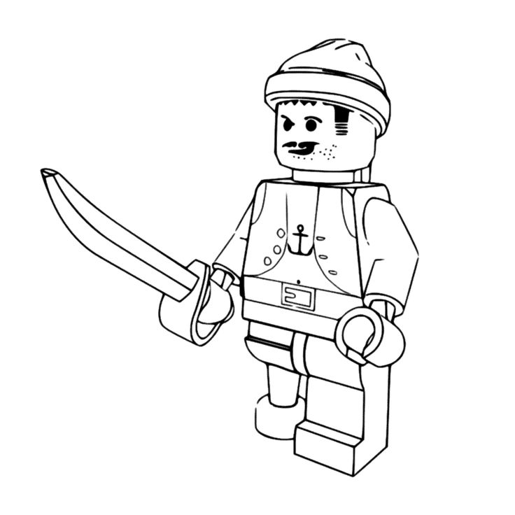 Perfect Lego Friends Coloring Book