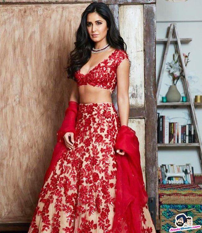 Katrina Kaif Sonam Kapoor Wedding Katrina Kaif Photo Katrina Kaif