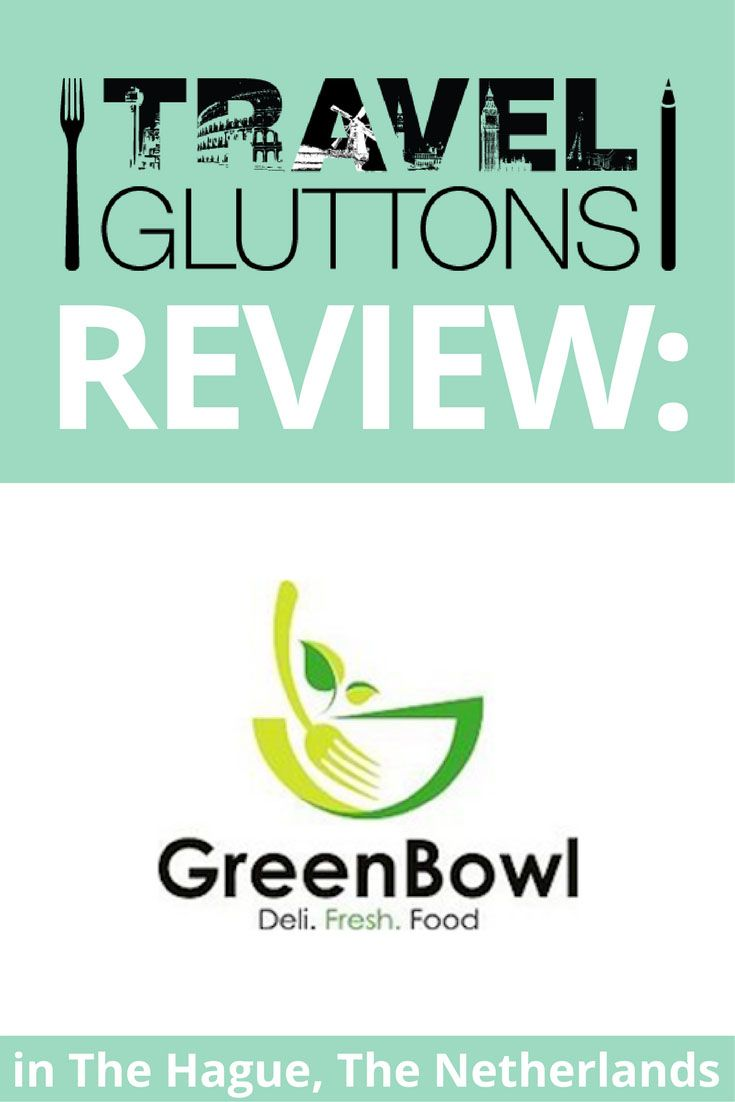 Struggling to find a place to have a healthy and tasty bite in The Hague? Green Bowl is just the place you are looking for.