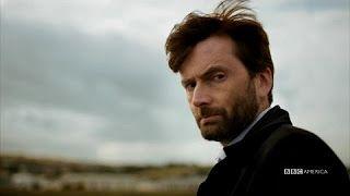 BBC America - YouTube