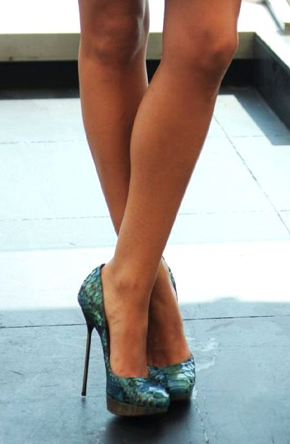 I could never walk in these but they are sooo FABULOUS!: Lanvin, Shoe Fetish, Style, Color, Dress, Pump, Heels, Shoes Shoes