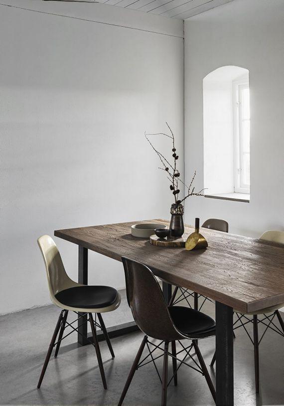 Minimalistic Interiors 491 best interiors | minimalistic images on pinterest | bathroom