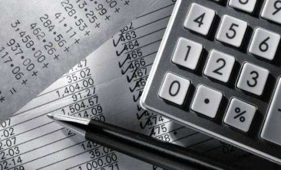 Τριπλό πακέτο ρυθμίσεων για πληρωμή των φόρων