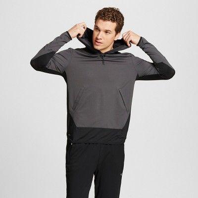 Resultado de imagen para activewear men
