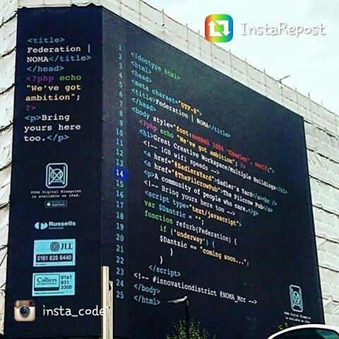 Awesomeness #js #codelife  #html #ide #css #webdesign #webdesigner  #runthecode #html5  #functionaljs #javascript  #android #gamedesign #developers #codeislife #coding #code #programming #programmers #computerscience  #motivation  #functionaljs  #php  #jquery  #java  #csharp #unity3d