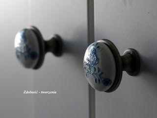 https://zdolnosc-tworzenia.blogspot.com/