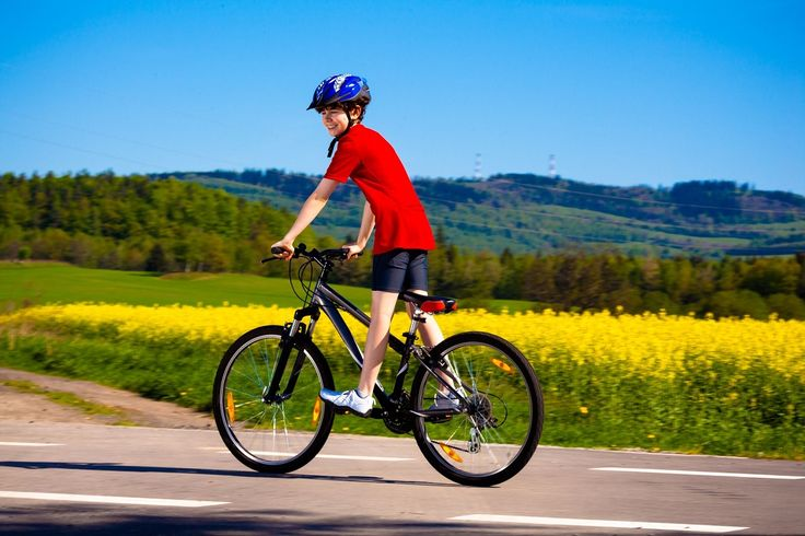 The Definitive Guide to Kids Bike Sizes (Don't Buy the Wrong Bike)