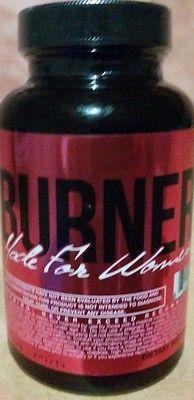 Detox juice to burn fat