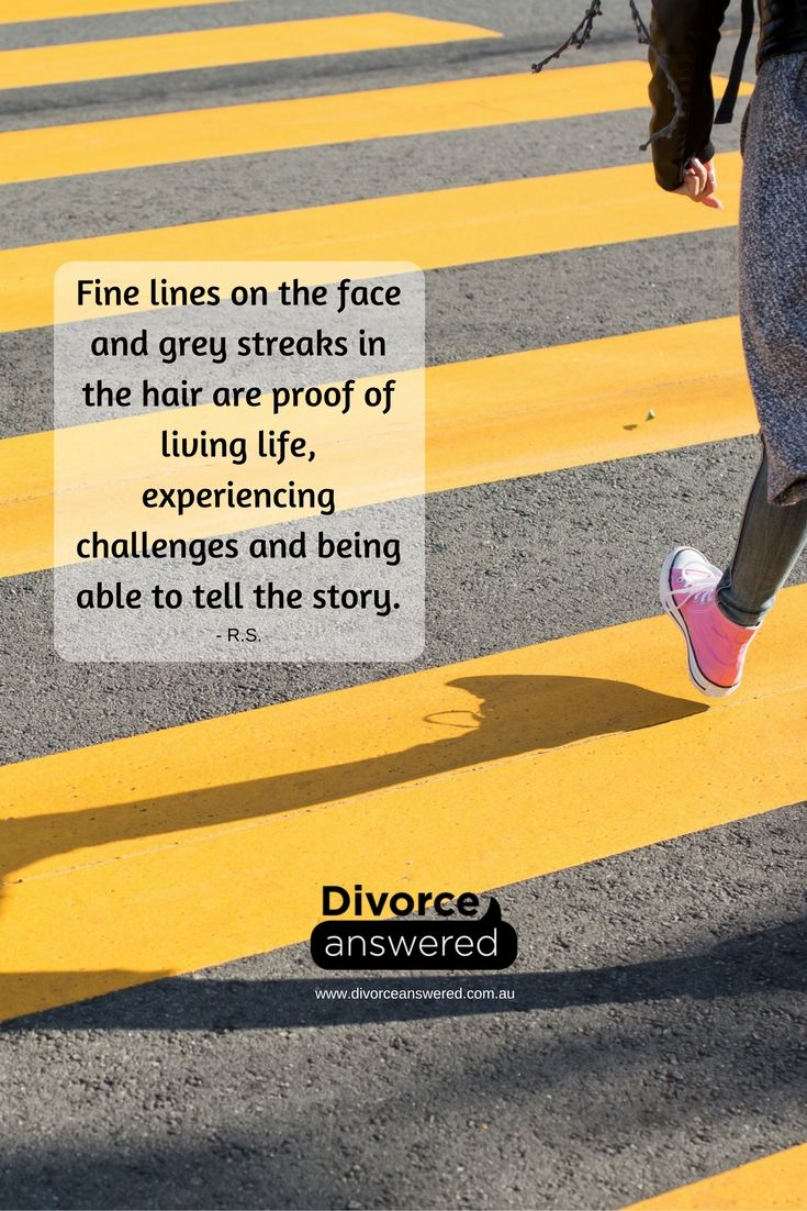 We all have a past, we all have a story to share. We have nothing to be ashamed of. #divorceanswered #divorce #separation #nothingtohide