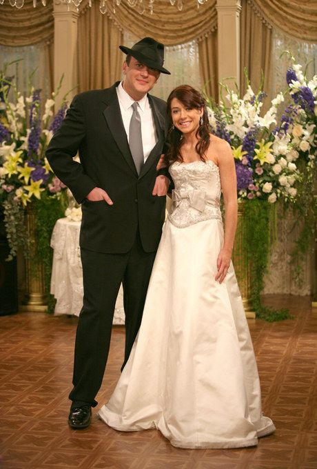 17 best ideas about lily aldrin on pinterest how i met