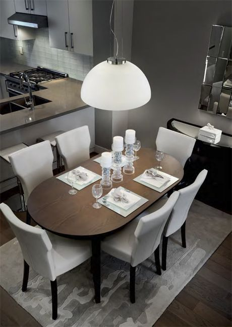 ETNA SP1 D50 - żyrandol do kuchni, żyrandol do jadalni. Ideal Lux