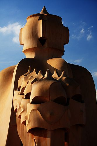 """https://flic.kr/p/7fJfAk 