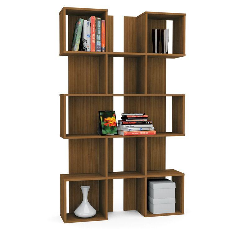Bookcase   Modern Bookcase