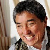 Guy Kawasaki explains how he manages social media. He defies the industry standards and actually engages with his audience. blog.hubspot.com/how-guy-kawasaki-manages-social-media