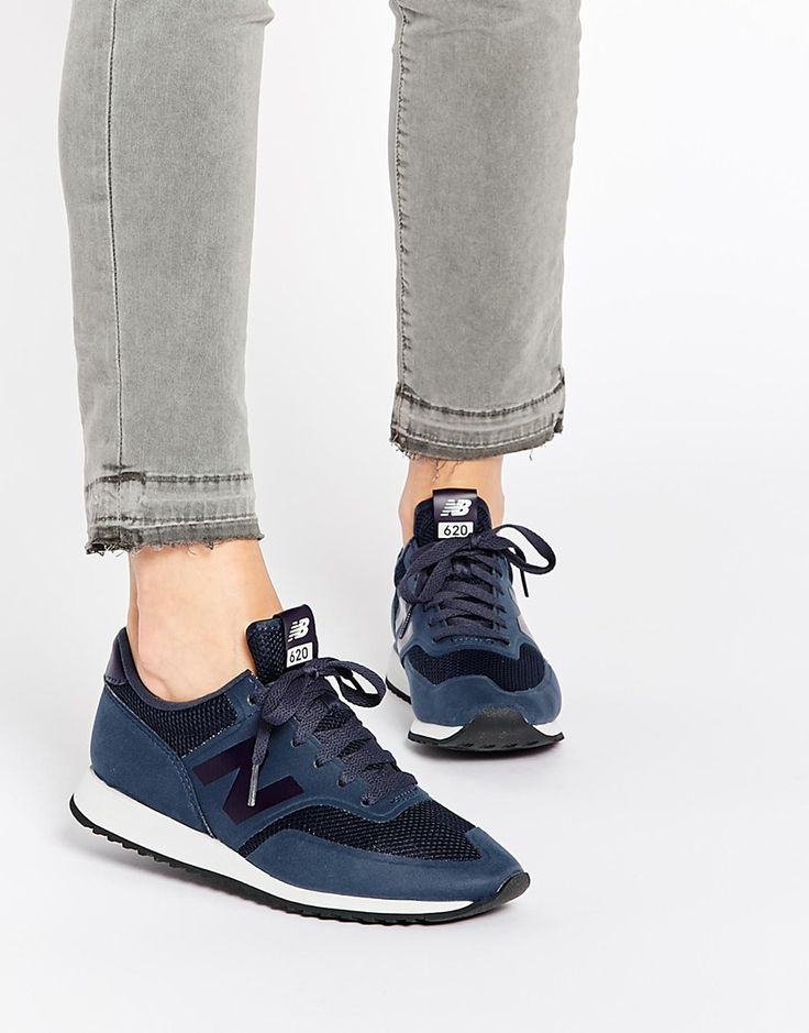 New+Balance+620+Navy+Micro+Trainers