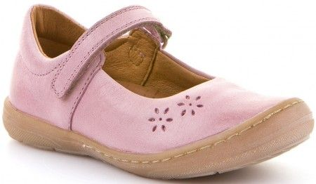 edda0729bc0 Froddo G3140082-1 Pale Pink Shoes   SS19 styles   Pink shoes, Pale ...