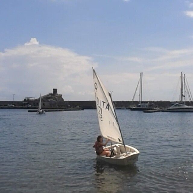 #ShareIG #sailor #RioMarina #isoladelba #Elbaisland #Lacostachebrilla #tuscany #sea #mare