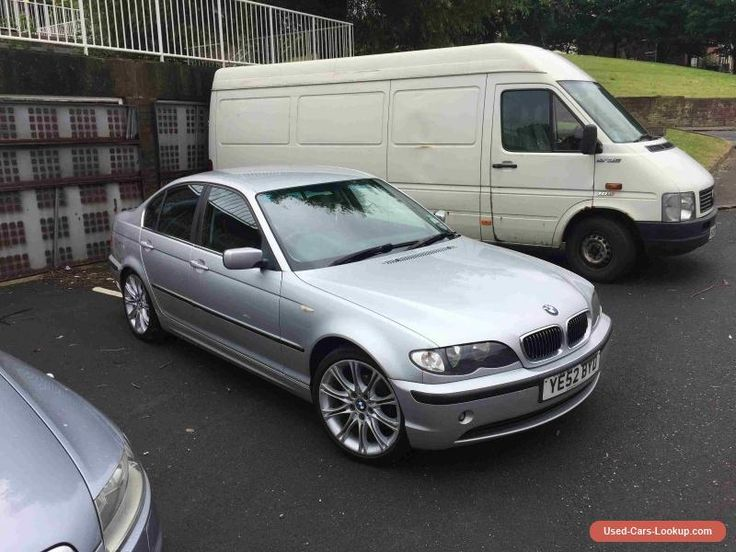 Bmw 320i E46 2.2 LPG conversion  #bmw #320i #forsale #unitedkingdom
