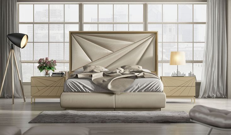 Catalogo de Dormitorios | Muebles de Salón y Dormitorio.
