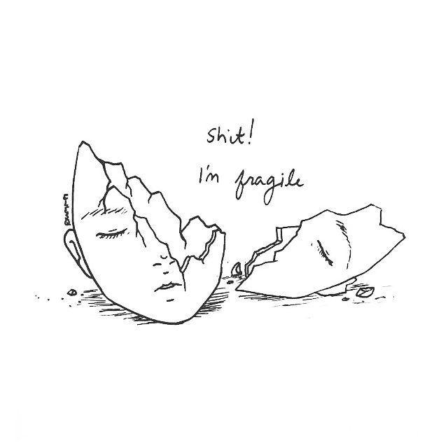 dcd5b289b96c3a4998bbf4d34bf3463a » Sad Tumblr Drawing Aesthetic
