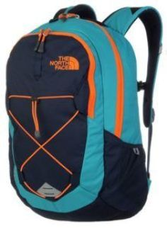 The North Face Jester Backpack-Best 10 Backpacks for School 2017-Buyer's Guide & Reviews-Here-http://bestbackpacklab.com/best-10-backpacks-for-school
