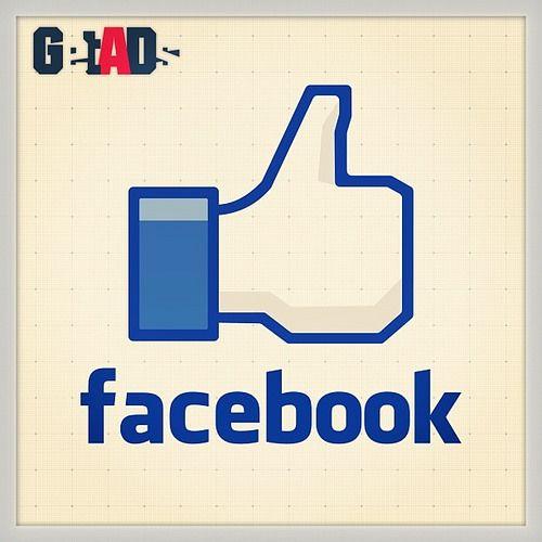 #facebook #like #likefacebook #facebooklike #fb #fblike #like_fb #logo